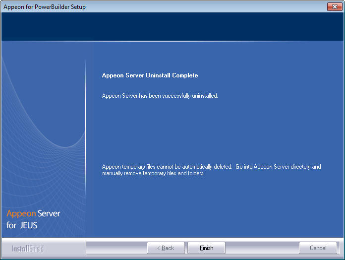 windows 7 installation guide pdf